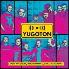 "Yugoton – ""Yugoton"""