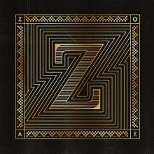 """ZOAX – """"ZOAX"""""""