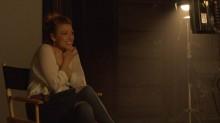 "Ciepły i wzruszający teledysk Rachel Platten do ballady ""Better Place""!"