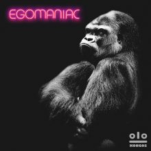 "Kongos – ""Egomaniac"""