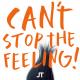 """Justin Timberlake powraca jako… TROLL w animacji DreamWorks! Posłuchaj singla """"CAN'T STOP THE FEELING!"""""""