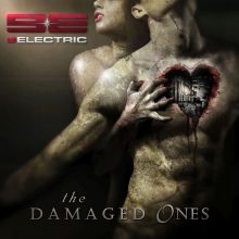 9ELECTRIC – The Damaged Ones