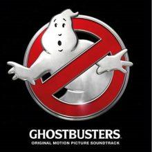 "Elle King z nowum utworem – ""Good Girls"" promuje soundtrack filmu ""Ghostbusters"""