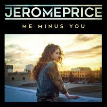 """""""Me Minus You"""" – wakacyjny hit od Jerome Price – brytyjskiego objawienia sceny klubowej"""