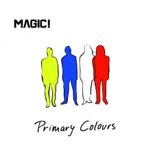 Magic! – Primary Colors