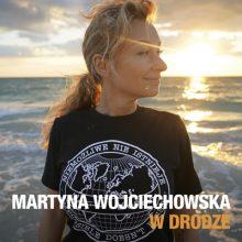 """Various – """"Martyna Wojciechowska – W Drodze"""""""
