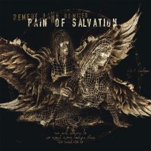 Pain Of Salvation – Remedy Lane Re:mixed