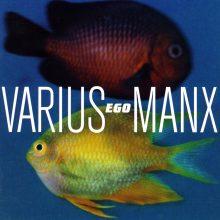 """Varius Manx – """"Ego"""""""