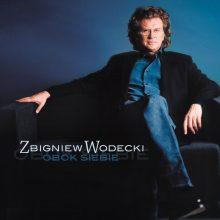 """Zbigniew Wodecki – """"Obok siebie"""""""