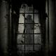 "Opeth – ""Lamentations"" (LP)"