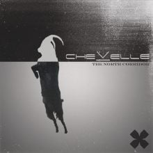 Chevelle – The North Corridor