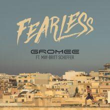 """Międzynarodowa premiera """"Fearless"""" już dziś! Zobacz klip do nowej produkcji Gromee'go!"""