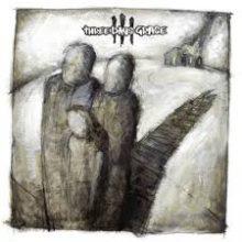 "Three Days Grace – ""Three Days Grace"" (LP)"