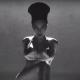 """BEYONCE – obejrzyj klip do piosenki """"Sorry"""" !"""