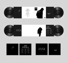 CLAMS CASINO – nowe oblicze hiphopu? Album '32 Levels' w sprzedaży już w ten piątek!