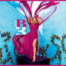 Beata – B3