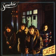 "Smokie – ""Midnight Café (New Extended Version)"""