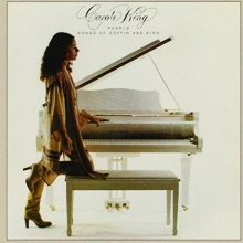 "Carole King – ""Pearls: Songs of Goffin & King"""
