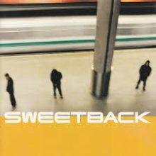 "Sweetback – ""Sweetback"" (2LP)"
