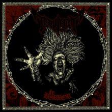 "TRIBULATION – ""The Horror (Vinyl re-issue 2016)"" (LP)"