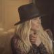 """Seksowna Britney Spears w teledysku """"Make Me…"""" ft. G-Eazy – obejrzyj teraz!"""