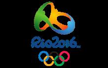 Kygo wystąpi podczas ceremonii zamknięcia Letnich Igrzysk Olimpijskich w Rio 2016!