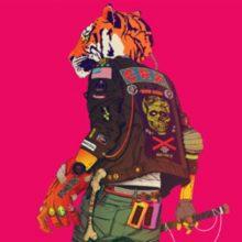 """CRX, zespół założony przez Nicka Valensi, gitarzystę grupy The Strokes, debiutuje singlem """"Ways To Fakee It"""". Płyta """"New Skin"""" już 28 października"""