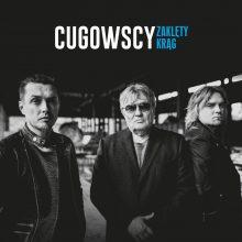 CUGOWSCY – Zaklęty krąg