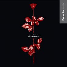"Depeche Mode – ""Violator"" (LP)"