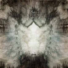 "Dark Fortress – ""Ylem"" (LP)"