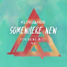 """Francuski tropical house na zakończenie wakacji! Posłuchaj """"Somewhere New"""" – nowego singla Klingande!"""