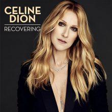 """Celine Dion we współpracy z P!nk! Posłuchaj ich nowego singla """"Recovering"""""""