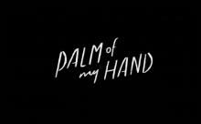 """ZHU – fantastyczny numer """"PALM OF MY HAND"""" z nowym klipem!"""