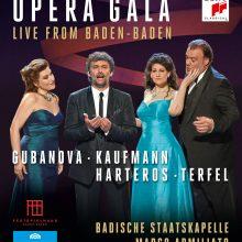 Baden-Baden Gala