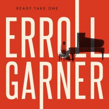 "Erroll Garner – ""Ready Take One"" (LP)"