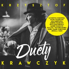 Krzysztof Krawczyk – Duety
