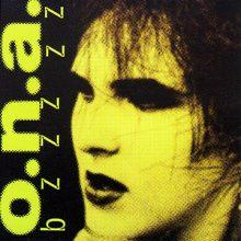 """O.N.A. – """"Bzzzzz"""""""