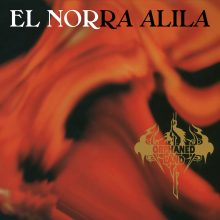 """Orphaned Land – """"El Norra Alila (Re-issue 2016)"""""""