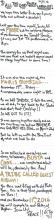 Ikona hip-hopu –  A Tribe Called Quest – powraca z nowym albumem!