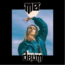 """MØ wraca w nowym singlem! Posłuchaj """"Drum"""" już teraz!"""