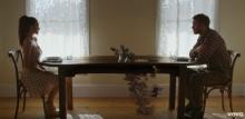 """CALVIN HARRIS – rewelacyjny klip do piosenki """"My Way"""" już do obejrzenia!"""