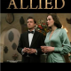 Allied (Original Motion Picture Soundtrack)