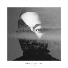 John Legend – Darkness And Light