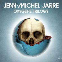 """Jean-Michel Jarre – """"Oxygene Trilogy"""""""