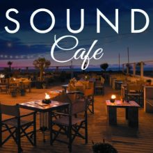 "Various – ""Sound Cafe"""