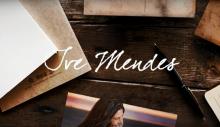 IVE MENDES – wyprzedany koncert i premiera pierwszej od 7 lat nowej płyty juz w ten weekend!