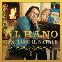 """Al Bano – """"Cantiamo il Natale"""""""