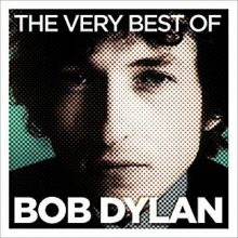 "Bob Dylan – ""The Very Best Of"""