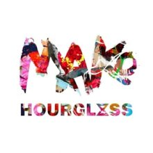 "Debiutancki album ""HOURGLASS"" duetu MAKO  ukaże się 9 grudnia nakładem Ultra Music!"