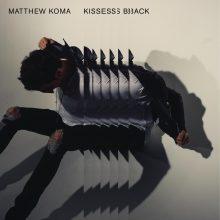 """Matthew Koma powraca z nowym singel – 'Kisses Back""""!"""